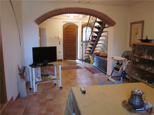 Villa o villino CERRETO GUIDI 2/0419