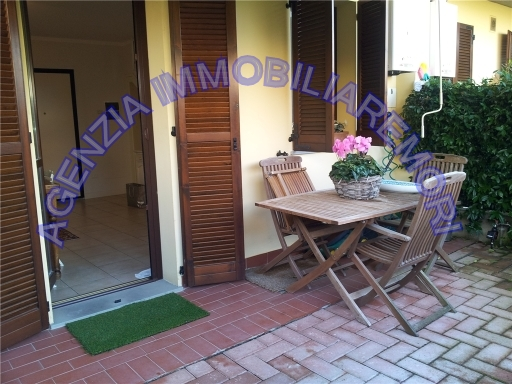 Villa o villino MONTESPERTOLI 2/0448