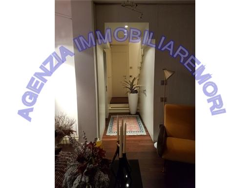 Villa o villino MONTELUPO FIORENTINO 2/0527