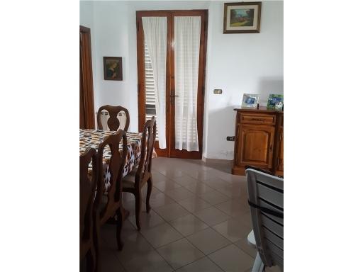Villa o villino CASTELFRANCO DI SOTTO 2/0555