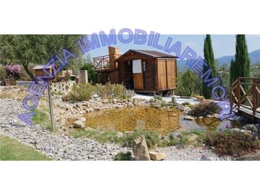 Villa o villino CERRETO GUIDI 2/0556