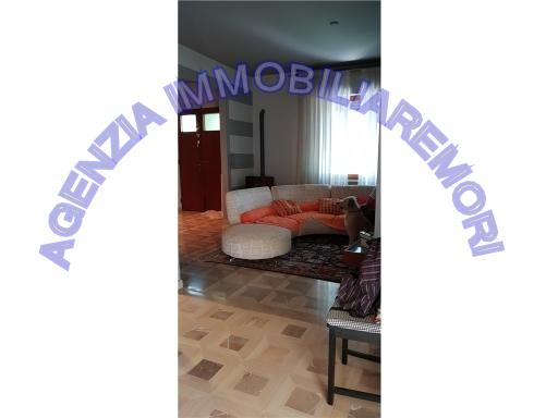 Villa singola CERRETO GUIDI 2/0560