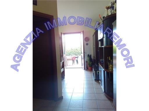 Villa o villino MONTELUPO FIORENTINO 2/0564