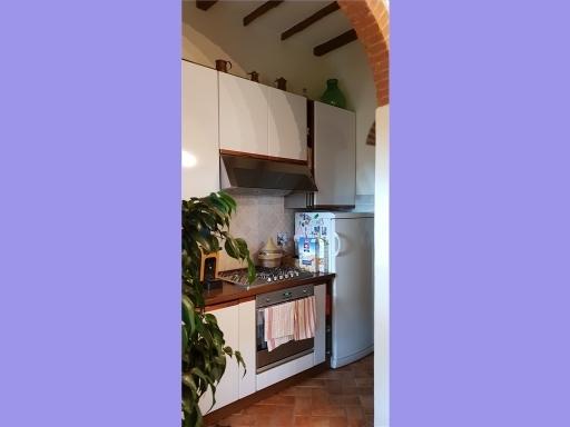 Villa o villino LASTRA A SIGNA 2/0567