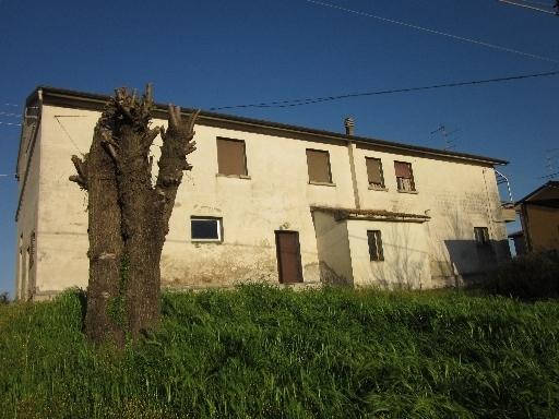 Rustico/Casale/Corte CERRETO GUIDI 3/0075