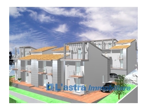 Appartamento LASTRA A SIGNA 1/0085
