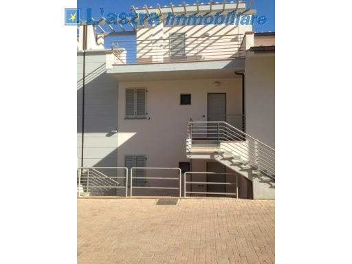 Appartamento LASTRA A SIGNA 1/0155