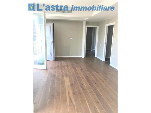 Appartamento LASTRA A SIGNA 1/0311