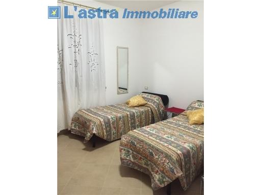 Appartamento LASTRA A SIGNA 1/0394