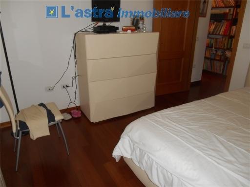 Appartamento LASTRA A SIGNA 1/0412