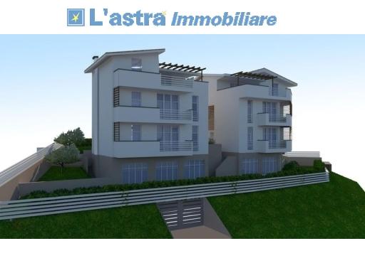 Appartamento LASTRA A SIGNA 1/0601