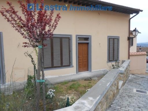 Villa o villino LASTRA A SIGNA 2/0011