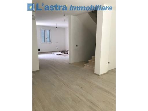 Villa o villino LASTRA A SIGNA 2/0029
