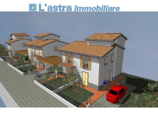 Villa bifamiliare in Vendita SCANDICCI