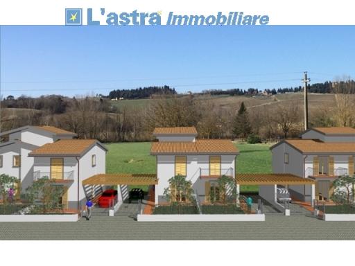 Villa bifamiliare SCANDICCI 2/0055