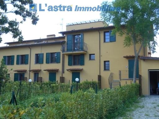 Villa o villino in Vendita LASTRA A SIGNA