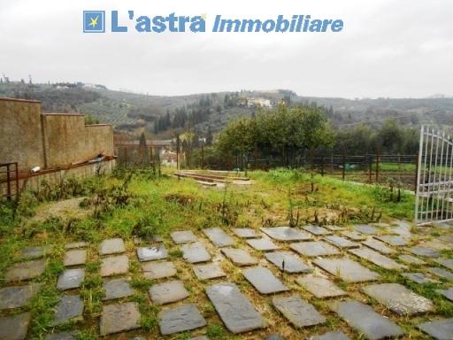 Villa o villino LASTRA A SIGNA 2/0139