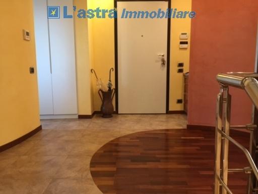 Villa bifamiliare SIGNA 2/0144