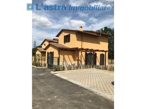 Villa o villino SCANDICCI 2/0187
