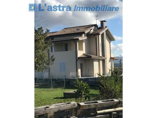 Villa o villino LASTRA A SIGNA 2/0188