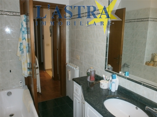 Villa a schiera SIGNA 2/0190