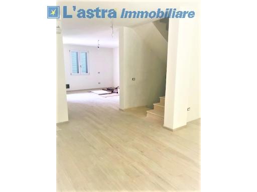 Villa o villino LASTRA A SIGNA 2/0225