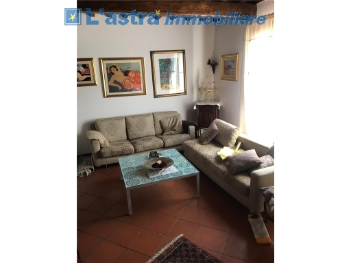 Rustico/Casale/Corte SCANDICCI 3/0003