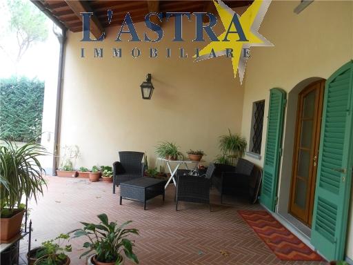 Rustico/Casale/Corte CARMIGNANO 3/0082