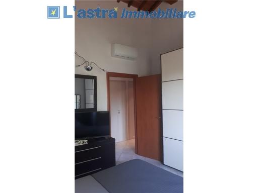 Rustico/Casale/Corte FIRENZE 3/0091
