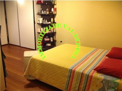 Appartamento PRATO 1/0010