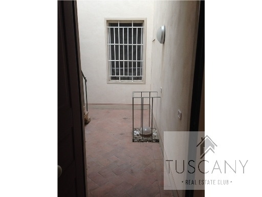 Appartamento TERRICCIOLA 1/0123