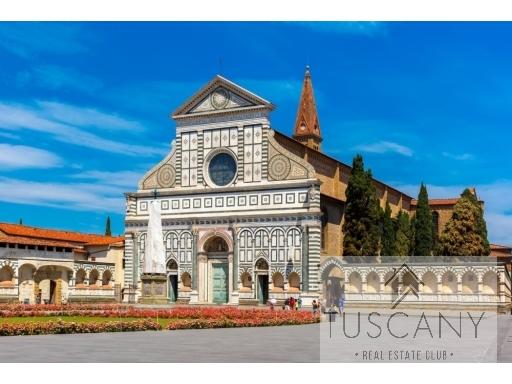 Appartamento EMPOLI 1/0191