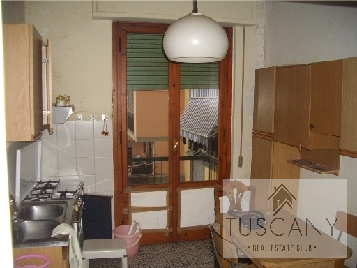 Appartamento EMPOLI 1/0198