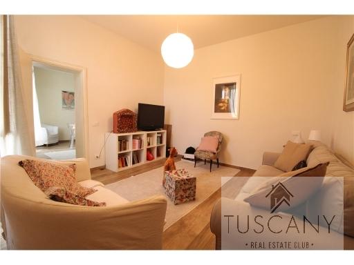Appartamento EMPOLI 1/0211