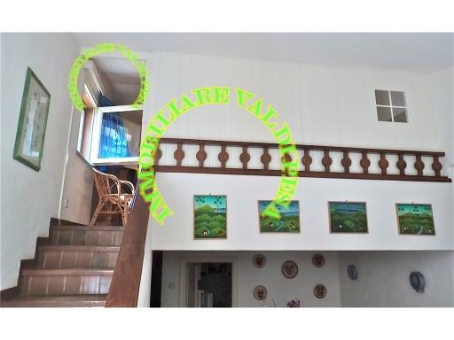 Appartamento CASTIGLIONE DELLA PESCAIA 1/0449