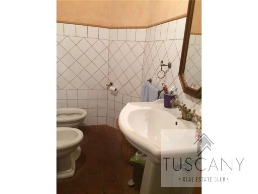 Appartamento CERTALDO 1/0462