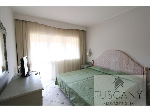 Appartamento CASTIGLIONE DELLA PESCAIA 1/0473