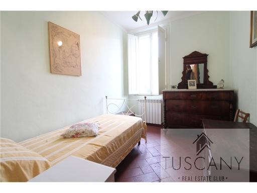 Villa o villino TAVARNELLE VAL DI PESA 2/0014