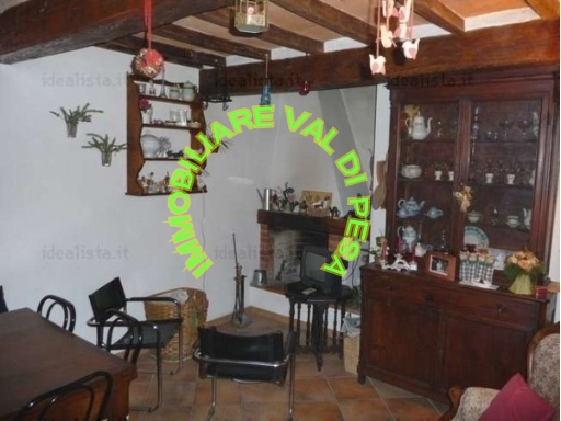 Villa o villino SAN MARCELLO PISTOIESE 2/0088