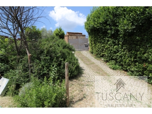 Rustico/Casale/Corte CERTALDO 3/0025