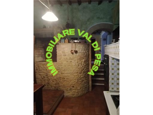 Rustico/Casale/Corte CERTALDO 3/0043