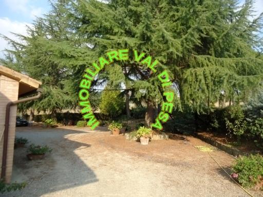 Rustico/Casale/Corte POGGIBONSI 3/0078