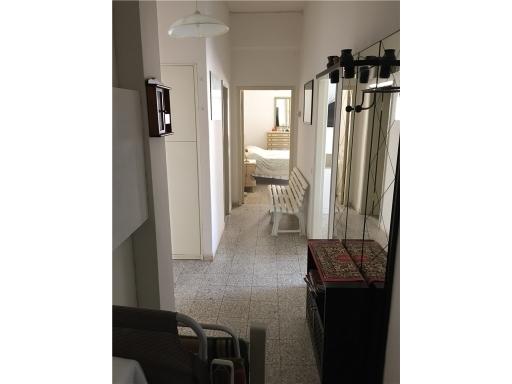 Appartamento SAN VINCENZO 1/0172
