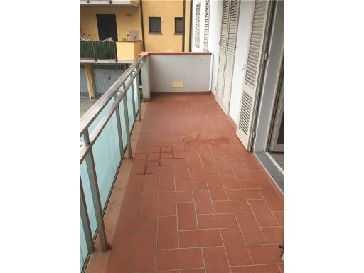 Appartamento LASTRA A SIGNA 1/0214