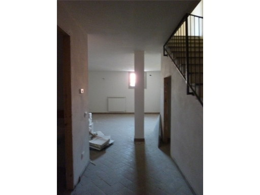 Rustico/Casale/Corte MONTESPERTOLI 3/0011