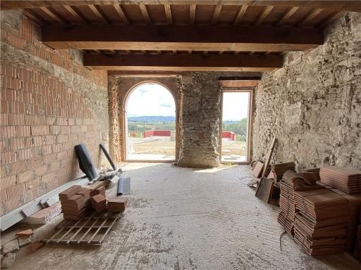 Rustico/Casale/Corte LASTRA A SIGNA 3/0058