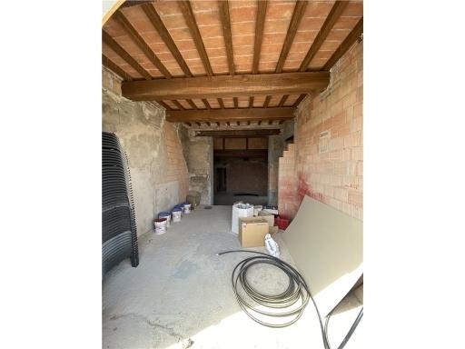 Rustico/Casale/Corte LASTRA A SIGNA 3/0059