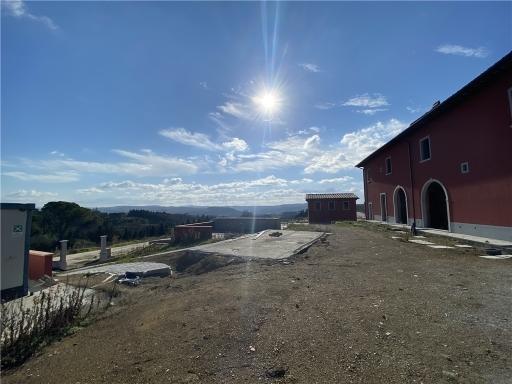 Rustico/Casale/Corte LASTRA A SIGNA 3/0060