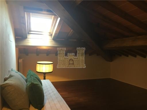 Appartamento SAN CASCIANO IN VAL DI PESA 1/0115