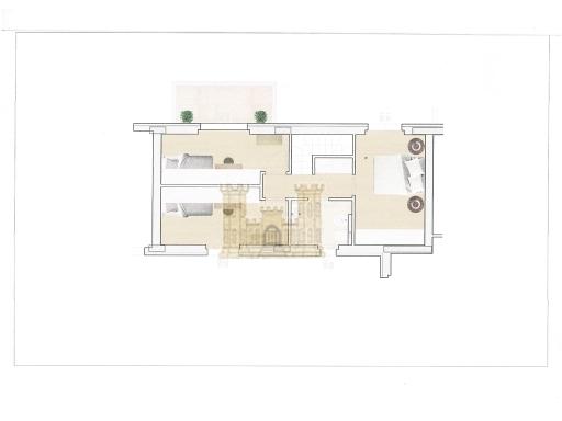 Villa o villino FIRENZE 2/0042